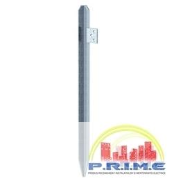 Electrod impamantare 1,50 M