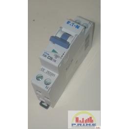 Moeller (Eaton) Intrerupator automat modular 20A
