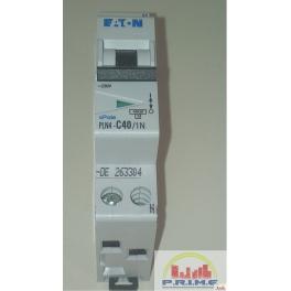 Moeller (Eaton) Intrerupator automat modular 40A