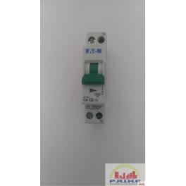 Moeller (Eaton) Intrerupator automat modular 6A