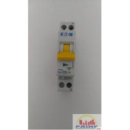Moeller (Eaton) Intrerupator automat modular 25A