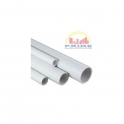 TUB RIGID PVC 20