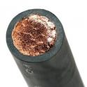 Cablu de sudura sectiunea 16mm