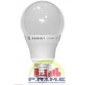BEC LED PARA E27 20W L. CALDA 230V 13-2722000