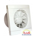 Ventilator Ø100 standard