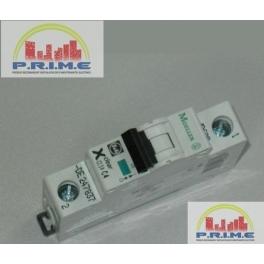 Moeller (Eaton) Intrerupator automat 4,5kA C32