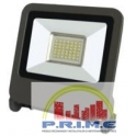 PROIECTOR CU LED SMD 4000lm