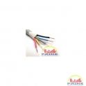 Cablu Forta Masiv CYY-F 3X50+25 PROMO