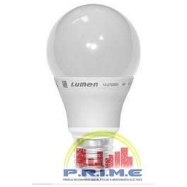 BEC LED PARA E27 20W L. RECE 230V 13-272200