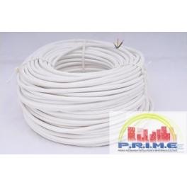 Cordon Cablu MYYM 3x1.5 flexibil ML