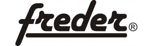 Freder